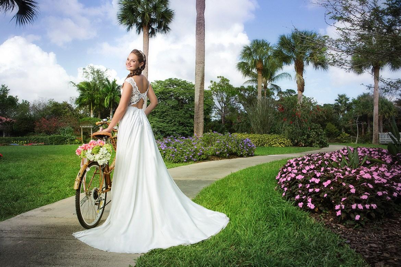 Extra Large Wedding Dress Storage Bo.Wedding. Bridesmaid Dresses ...